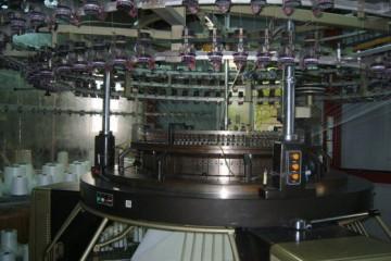 AQUAQUICK 2000 voor Motoren, onderdelen en andere componenten