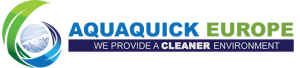 AQUAQUICK EUROPE LOGO website format